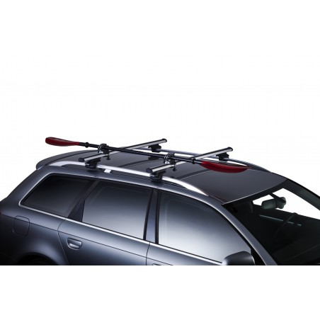 Thule Multipurpose Rack